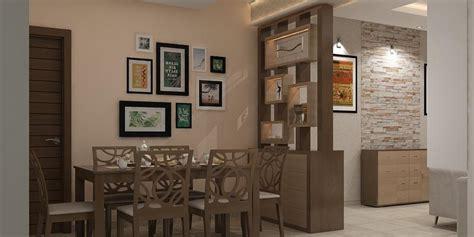 crockery units sar wall decors