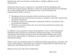 Opt Cover Letter by Ucsc Cover Letter Gallery Cover Letter Ideas