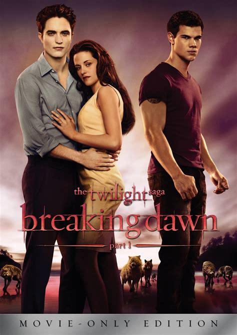 twilight saga breaking dawn part 1 cd cover the twilight saga breaking dawn part 1 dvd release date