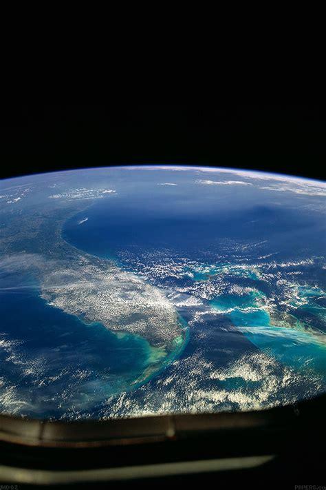 earth wallpaper hd ipad freeios7 md02 wallpaper alien view of earth space