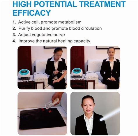 high voltage side effects what is waki therapy side effects high voltage therapy