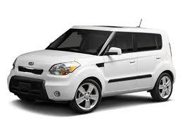 2011 Kia Soul Manual 2011 Kia Soul Owners Manual Pdf Free Manual