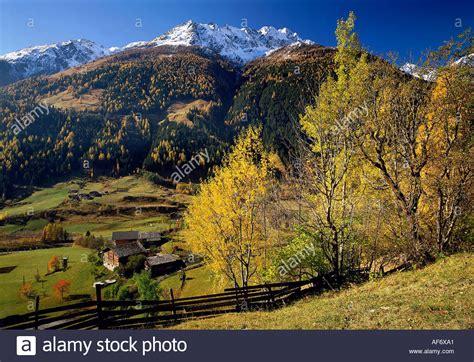 Alpen Urlaub österreich by Brilliant Osterreich Landschaft Sommer Im Winter Und