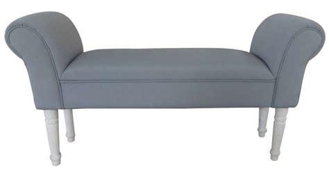banc de pied de lit banc pied de lit ikea