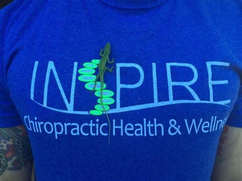 home inspire chiropractic health wellness