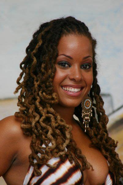 dreadlocks hairstyles for women over 50 natural hair products 50 black hairstyles gurus reveal
