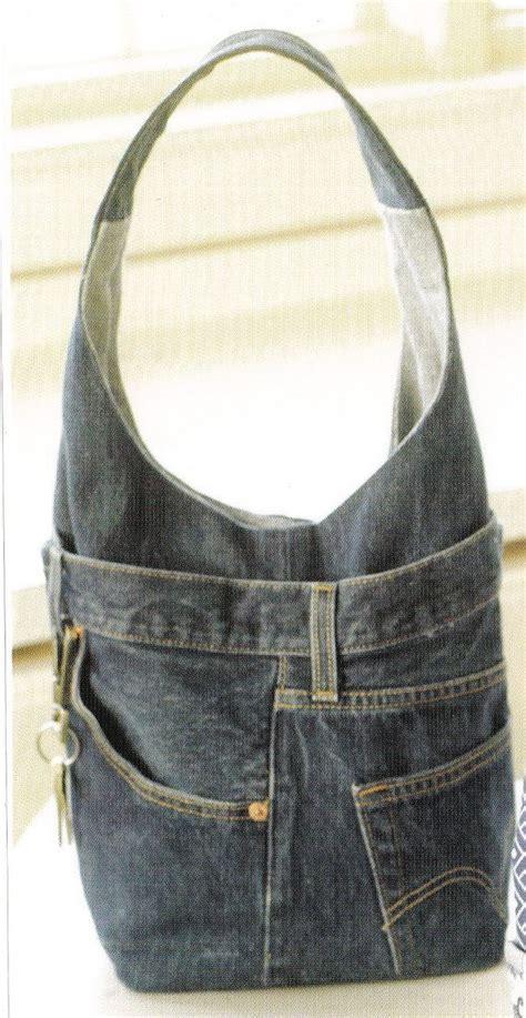 blue jean purses patterns the 25 best denim bag patterns ideas on denim