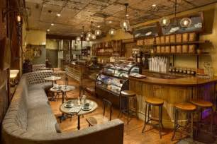 Shop Bar Ideas One Coffee Crafting History Through Interior Design
