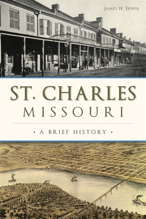 barnes noble to host book barnes noble to host book signing for st charles
