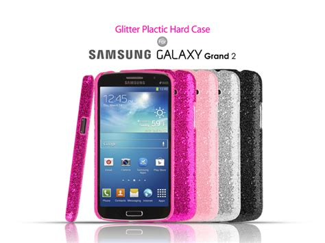 Hardcase Samsung Galaxy Grand 2 samsung grand 2 pink cases www pixshark images galleries with a bite
