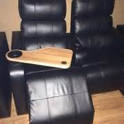 regal recliner seats regal cinemas springfield town center 12 cinema