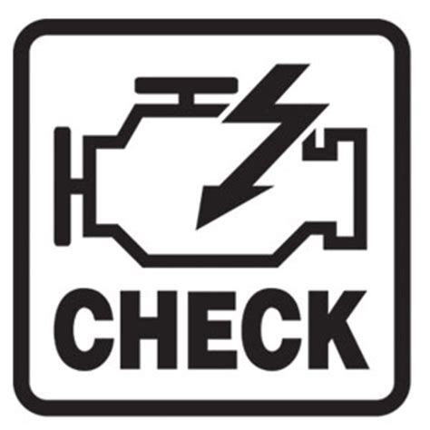 how to get check engine light to pass inspection shadetree speedshop