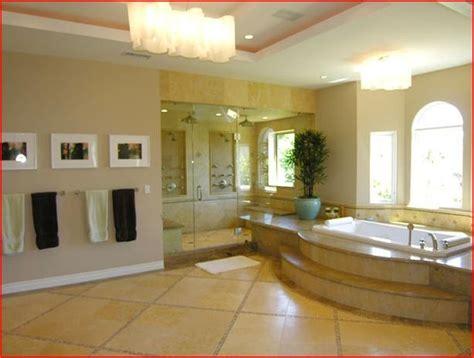seeing bathroom in dream dream bathrooms