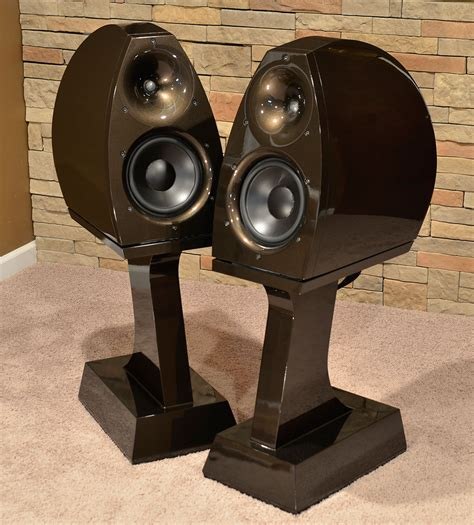 best looking speakers put down the best looking speaker s you have ever seen