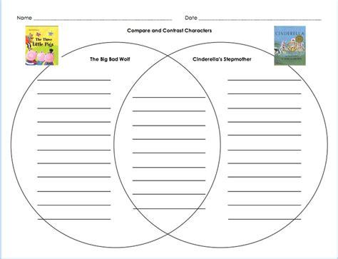 venn diagram organizer 12 best graphic organizers images on graphic organizers teaching ideas and teaching