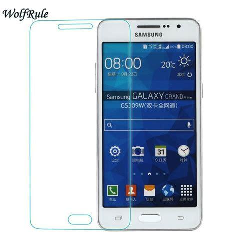 2 Samsung Galaxy Grand Prime 2pcs Screen Protector Sfor Glass Samsung Galaxy Grand Prime Tempered Glass For Samsung Galaxy