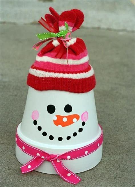 Weihnachtsgeschenke Zum Basteln by Weihnachtsgeschenke Mit Kindern Basteln 32 Inspirierende