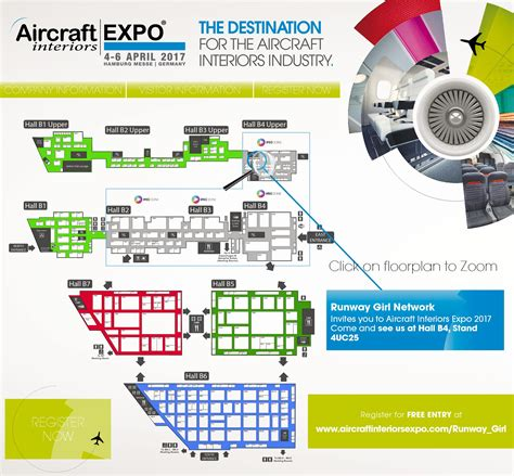 design management pdf pdf 2017 aircraft interior comfort and design ergonomics