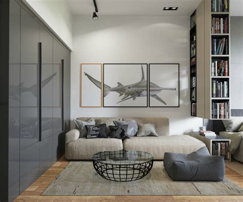 modern home library interior design modern home library ideas for bookworms and butterflies