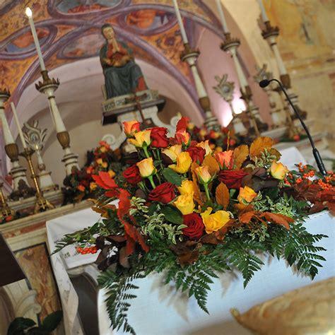 allestimento chiesa fiori allestimenti floreali chiesa matrimonio fiorista