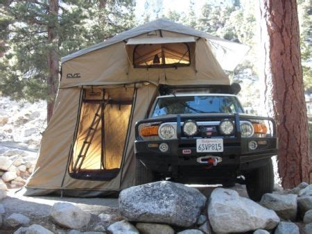 tents for truck beds 25 best ideas about truck tent on pinterest truck bed