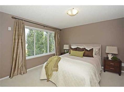 bedroom    color palette  mocha wall paint