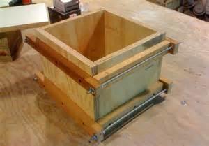 concrete planter molds real mart product brief the of concrete planters