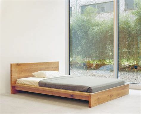 modern bed frames best 25 modern beds ideas on modern bedroom