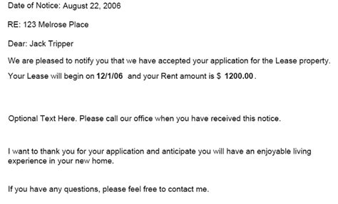 Rent Free Letter Confirming Living With Parents Doc 728943 Landlord Verification Form Employment