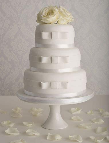 Wedding Cake Simple Affordable Wedding Cakes Simple Wedding Cakes By Maisie