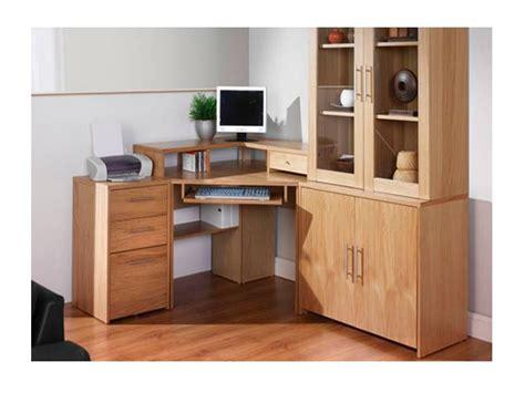 precio muebles mueble para computadora comprar mueble para computadora