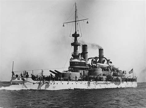g3 boats indiana indiana class battleship wikipedia