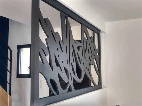 réparer porte en bois 3135 claustra interieur pas cher
