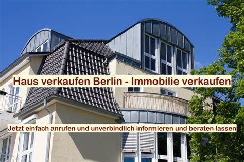 immobilien inserieren immobilien kostenlos inserieren berlin haus verkaufen