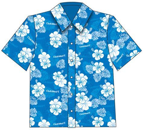 hawaiian shirt custom hawaiian shirts with your logo shop4ties