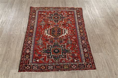 3x4 area rugs 3x4 gharajeh area rug