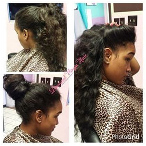 sew ins from chicago 25 best ideas about versatile sew in on pinterest vixen