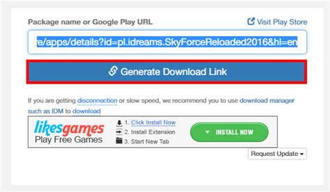 direct apk downloader how to directly apk from play android