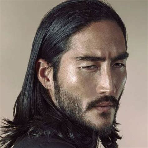 asian beard styles 60 best asian men hairstyles images on pinterest asian