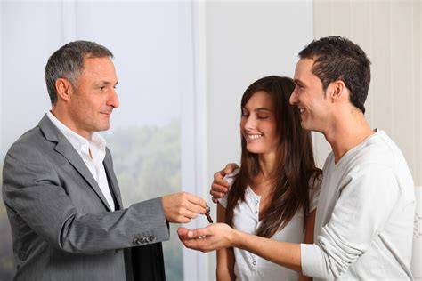 buy house from landlord forgetting to protect the tenant s deposit