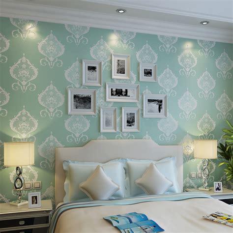 groã e teppiche kaufen einrichtung schlafzimmer
