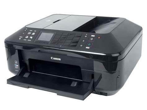 Canon Pixma 750 canon pixma mx715 reviews and ratings techspot