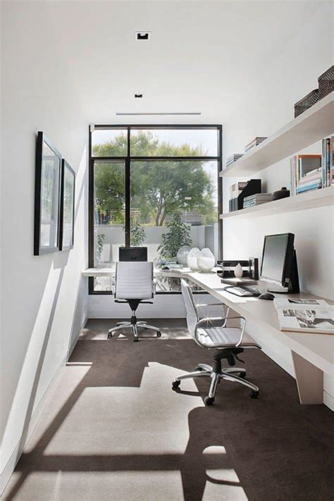 comfortable swivel chairs wearefound home design