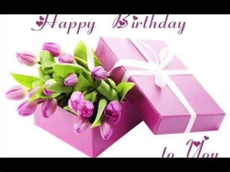 free download mp3 happy birthday stevie wonder 8 22 mb free happy birthday song stevie wonder mp3