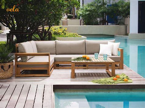 sofas de jardin baratos sof 225 s de jard 237 n y terraza exterior arcon baratos