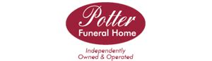 potter funeral home willimantic ct legacy