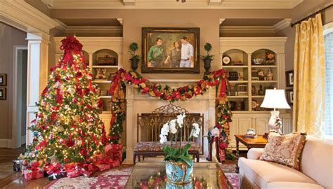 40 cozy christmas kitchen d 233 cor ideas digsdigs cozy christmas decorating ideas christmas lights card