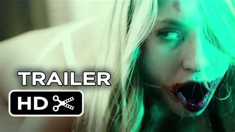 blue official trailer hd all die official trailer 1 2013 comedy