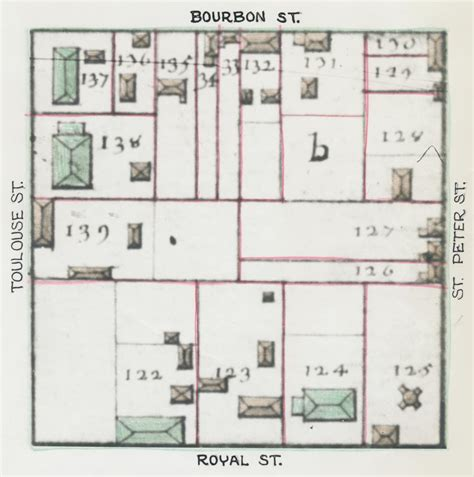 travis alexander house floor plan 100 travis alexander house floor plan a last look