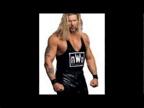 wwe wrestlers bench press top 10 strongest wwe wrestlers bench press numbers